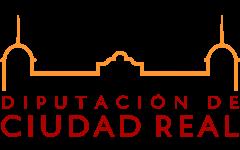 Programa financiado por la Diputación Provincial de Ciudad Real